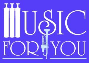 Condensed Logo